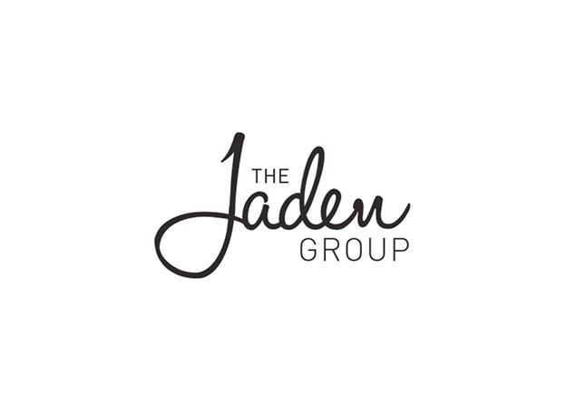 jaden-group